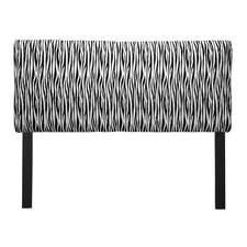 Miami Upholstered Headboard
