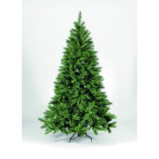 Kateson Fir Christmas Tree