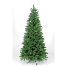New Duchess Slim Spruce Chirstmas Tree