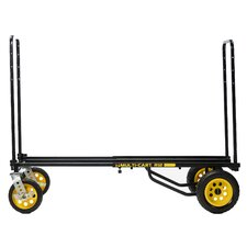 """All Terrain"" Multi-Cart with R Trac"