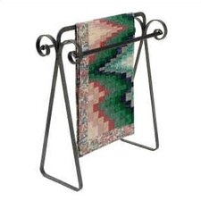 <strong>Enclume</strong> Scroll Quilt Rack
