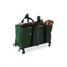 Log Rack Bag