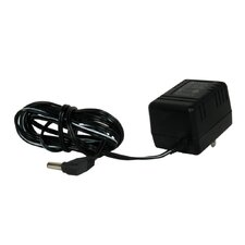 Breathalyzer Wall Adapter