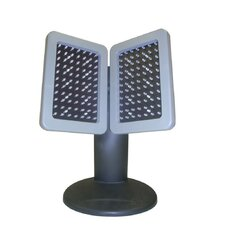 LED Technologies DPL Light Therapy System to Improve Your Skin and Muscles