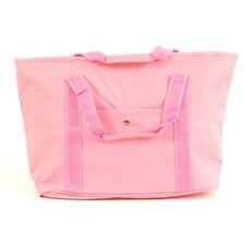 Narita Insulated Tote Bag