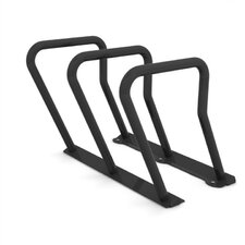 Surf Bike Rack
