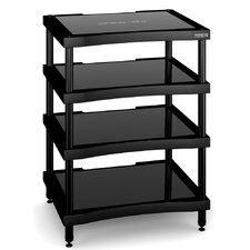 "TV-Rack ""Big Reference ci2p 1-4"""