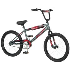 Boy's Flex Cruiser Bike