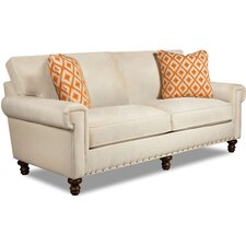 <strong>Style Line Furniture</strong> Mystere Divine Sofa