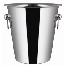 <strong>Cuisinox</strong> Champagne / Wine Bucket
