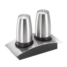 <strong>Cuisinox</strong> Salt and Pepper Shaker Set
