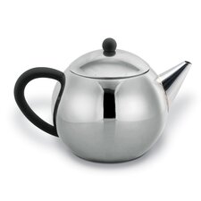 1.5 qt. Teapot with Infuser