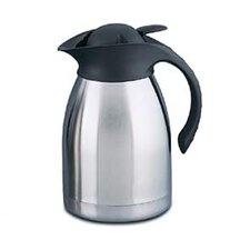 <strong>Cuisinox</strong> 51 Oz Vacuum Insulated Carafe