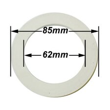 Cafe and Tracanzan 12 Cup Espresso Coffeemaker Replacement Gasket