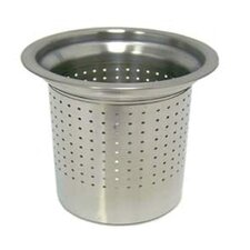 <strong>Cuisinox</strong> Infuser Basket for Teapot