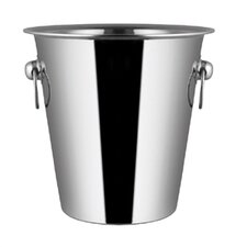 "<strong>Cuisinox</strong> 7.6"" Champagne Bucket"