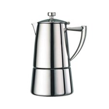 <strong>Cuisinox</strong> Roma Espresso Coffee Maker