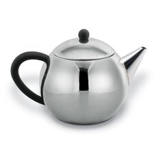 <strong>Cuisinox</strong> Teapot with Infuser