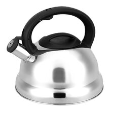 <strong>Cuisinox</strong> Tea Kettle