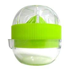 Citrus Squeezer with Container