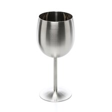 12 Oz Wine Goblet