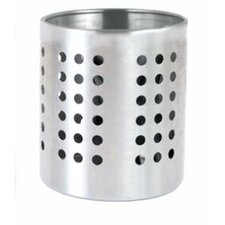 <strong>Cuisinox</strong> Utensil Holder