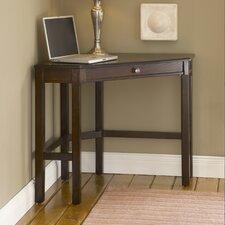 Solano Corner Desk