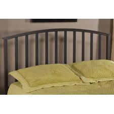 Apollo Slat Headboard