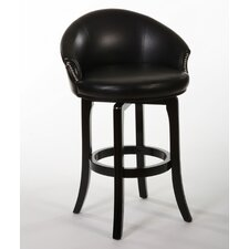 "Dartford 26"" Swivel Bar Stool"