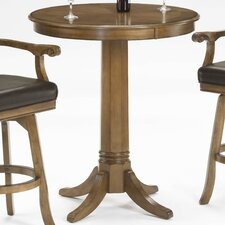 <strong>Hillsdale Furniture</strong> Warrington Pub Table