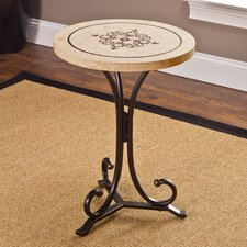 Belladora End Table