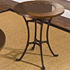 Montclair End Table