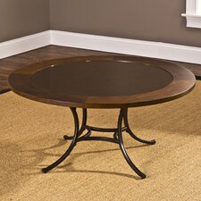 Montclair Coffee Table