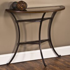 Montclair Console Table