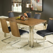 Trivoli Dining Table