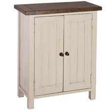 Tuscan Retreat® 2 Door Cabinet