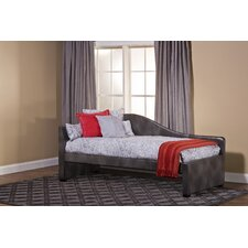 Winterberry Daybed