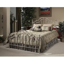 Mableton Metal Bed