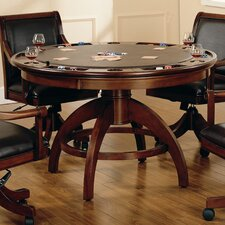 Convertible Dining Gaming Tables | Wayfair