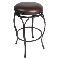 "Lakeview 30"" Swivel Bar Stool"