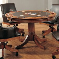 Park View Dining Table