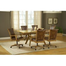 Grand Bay 7 Piece Dining Set