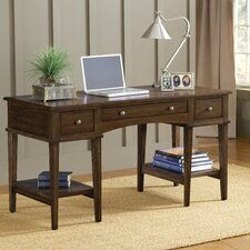 <strong>Hillsdale Furniture</strong> Gresham Writing Desk