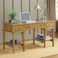 Gresham Writing Desk