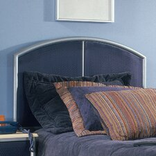 <strong>Hillsdale Furniture</strong> Universal Youth Mesh Duo-Panel Headboard
