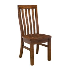 Outback Side Chair (Set of 2)