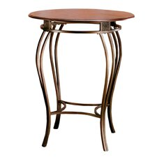 Montello Pub Table
