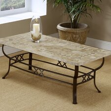 Brookside Coffee Table