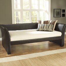 <strong>Hillsdale Furniture</strong> Malibu Daybed