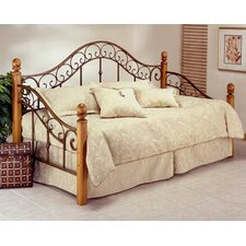 <strong>Hillsdale Furniture</strong> San Marco Daybed